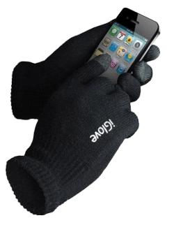 hadiah hosting sarung tangan