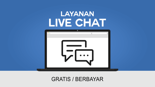 Chat live gratis