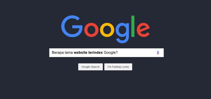 Membuat Situs Anda Diindeks di Alexa